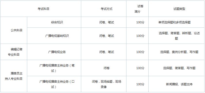 %}0N4Z)XTS8`N5MM8KD$0SI.png